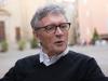 2.1 Conférence Olivier Bernard Tarif Adulte 16/02/2020