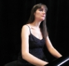 3.1 Concert Debussy Samedi Tarif Normal