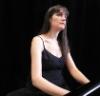 3.4 Concert Debussy Samedi Tarif Étudiants