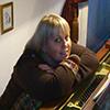 2.2 Atelier chant - La Couleur des voyelles - Tarif Enfant