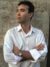 1.1 Bruno Procopio Clavecin Tarif Adhérent - date à définir