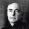 8.1 - Concert d'Alain Kremskin Tarif adhérent