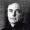 8.3 - Concert d'Alain Kremski Tarif enfant