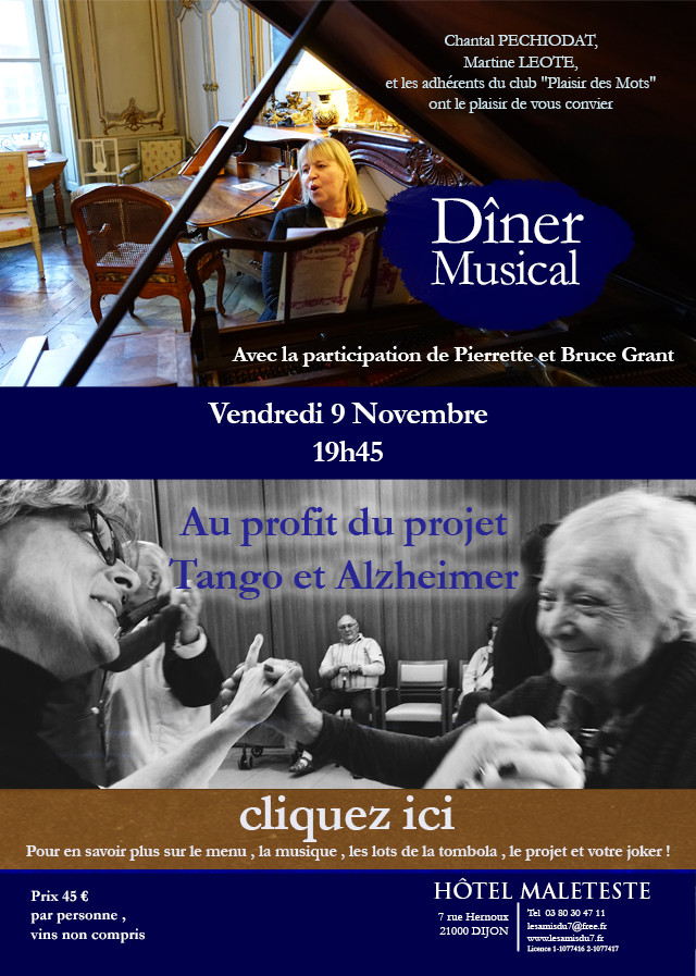 Invitation_ALZHEIMER_ V5.jpg