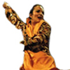 Stage - Flamenco