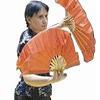 Stage - Qi Gong de la femme - 1 journée